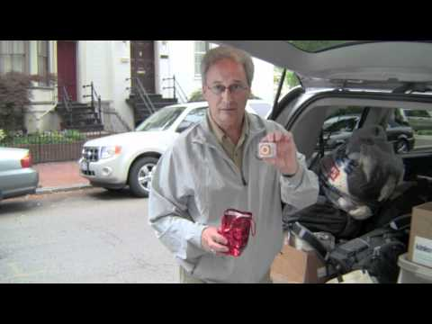 VIDEO: John Edwards Trial