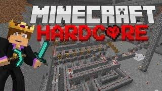 Hardcore Minecraft Survival #50 - WORLD DOWNLOAD!