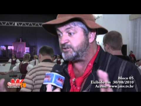 1 - Jmv Notícias - 30-08-2010