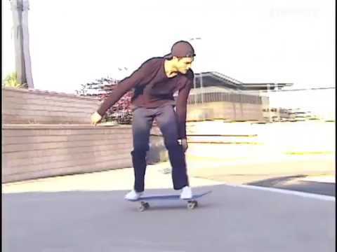 Dragon tail riding from @ryantownley 🐉🐉🐉 | Shralpin Skateboarding