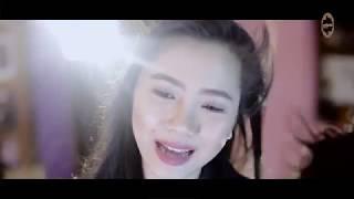 Download Lagu Hapuskan Cintaku Cassandra   Cover By DONA - Music Video Gratis STAFABAND