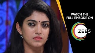 Niram Maratha Pookal | Episode - 156 | Best Scene |21 May 2018 | Tamil Serial
