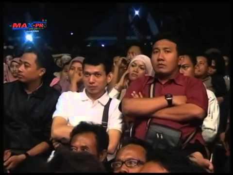 Kumpulan Musik Video Dangdut Tutupe Wirang karaoke version Voc Utami Dwi Fortuna