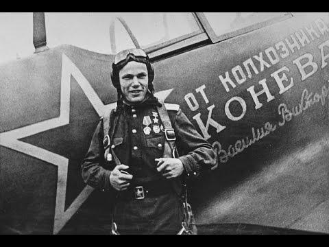 ВОВ 1941-1945. Фото тех времен! часть 6