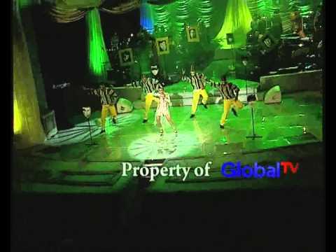 FITRI CARLINA-ABG TUA-LAMP10N-100persen PEREMPUAN GlobalTV-GKJ
