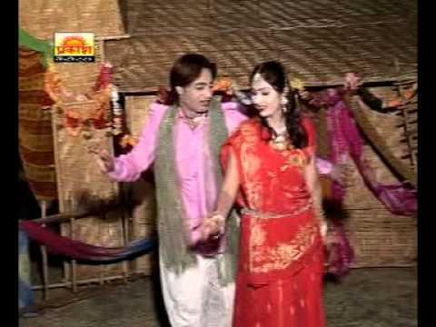 Rajasthani Shadi Song | Bhabhosa Re Sone Kadala | Banna Banni...