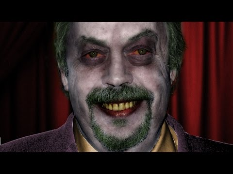 9 Actors Who Were Almost Cast As The Joker