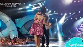 download lagu Milikku : Rafly Da3 & Putri Da4 Dami Sukabumi gratis