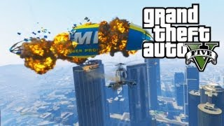 GTA 5 Cheats - All PS3 & Xbox 360 Cheats! (GTA V Cheat Codes)
