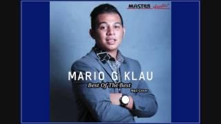 Download Lagu Mario G. Klau - Sa Pu Cinta Cuma Ko (Cover Mitha Talahatu) Gratis STAFABAND