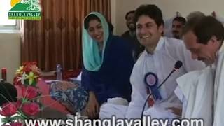 Zafar Khan Zafar Funny Poetry