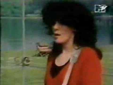 Typical Girls - The Slits