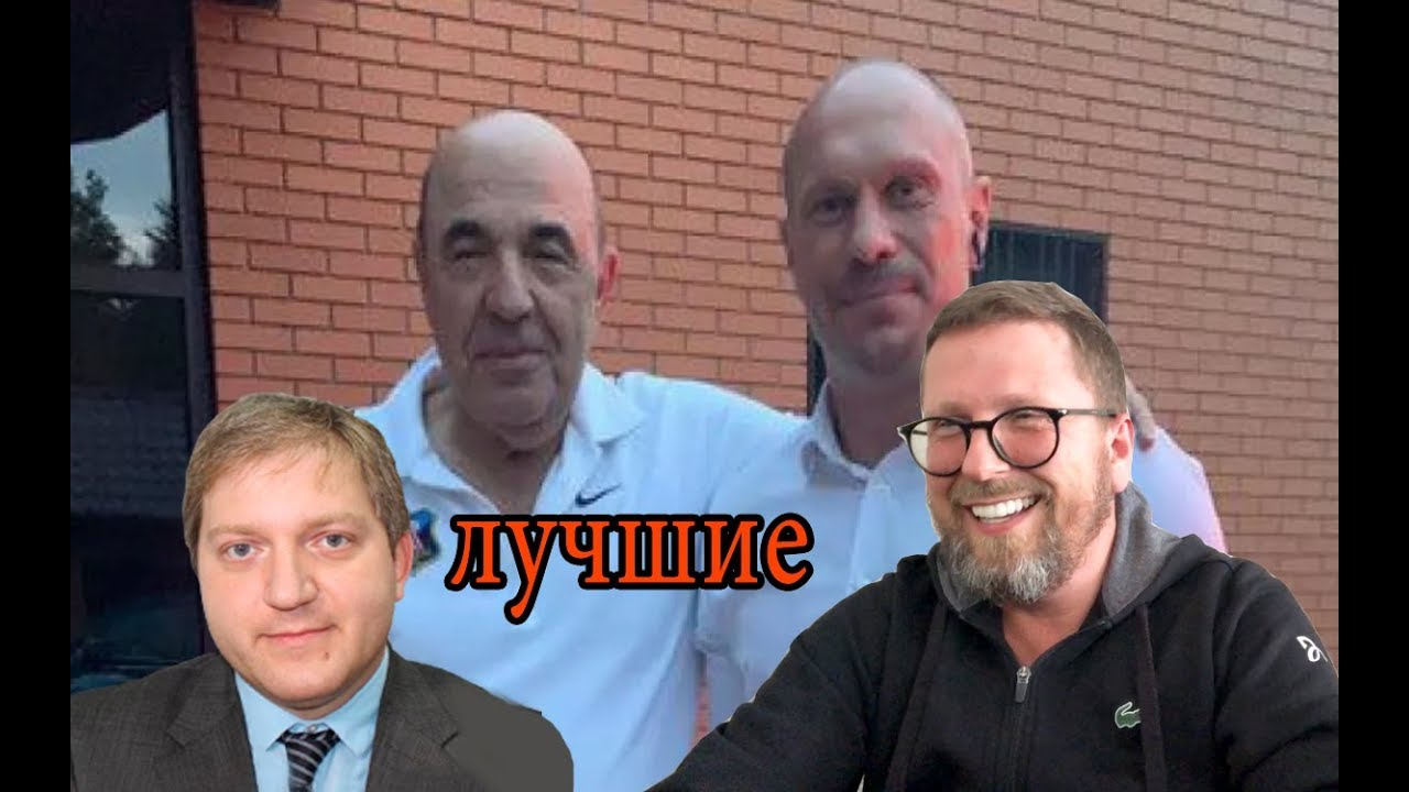 """""""За Життя"""" - лучшая политсила"""