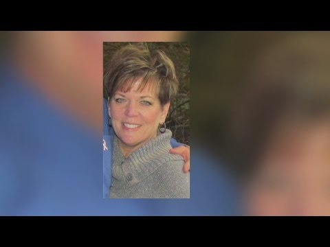 NE Ohio teacher Sharon Budd in critical condition after being...