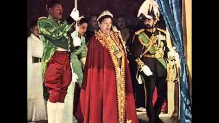 Queen Majesty Menen -  የተከበሩ ንግስት መነን ምስሎች