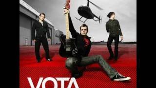 Watch Vota Give It To Me video