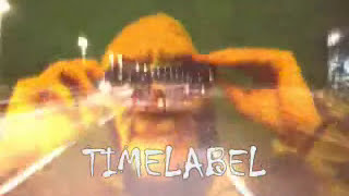TIMELABEL- composed and produced by SIMS DEEP ART aka SEX ON BEACH