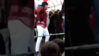 Randi dance Bhojpuri