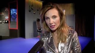 """Gwiazdy w Republice - odc. 21 Plejada Gwiazd w nowym sezonie w """"Kamienicy""""!"""