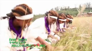 Belete Mesele   Tinkebarerbet   New Ethiopian Music 2016 Official Video MRQkRiepuHI