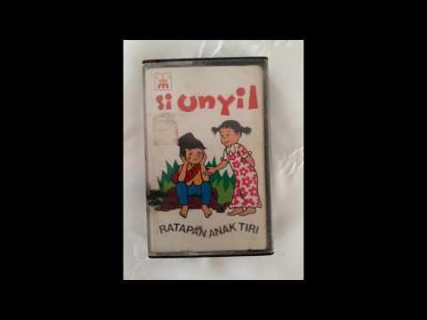 Si Unyil : Ratapan Anak Tiri (Volume 1)