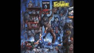 Watch Frightmare Bringing Back The Bloodshed video