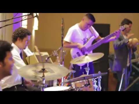 Бах Иоганн Себастьян - Canal Street Blues