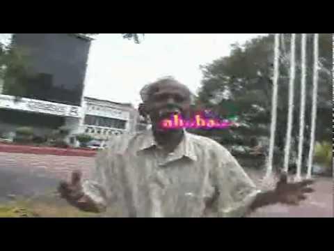 Sudahka Belum? - Emergency (Tamil)