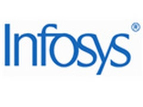 Infosys reacts sharply to visa fraud charge