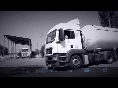 Топливо на АЗС, от которого сломается Ваша машина: бензиновая мафия в Украине - Инсайдер, 02.11.2017