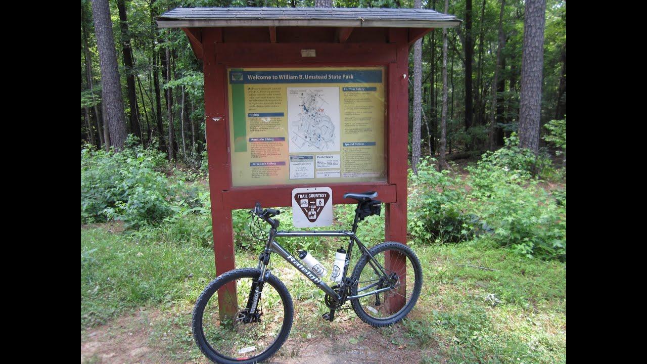 Bikes Raleigh Nc Park Raleigh NC Graylyn
