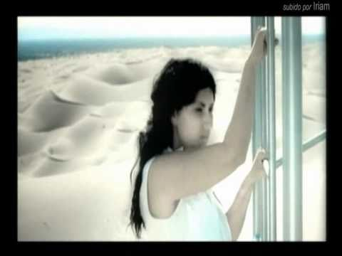 Laura Pausini - Succede Al Cuore