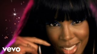 Kelly Rowland ft. Snoop Dogg - Ghetto