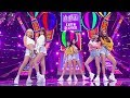download mp3 dan video 《ADORABLE》 AOA(에이오에이) - Bingle Bangle(빙글뱅글) @인기가요 Inkigayo 20180617