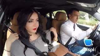 """Viraj - """"Episode 10"""" OFFICIAL VIDEO"""