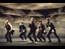 開始Youtube練舞:Mirotic-TVXQ! | 個人舞蹈練習