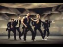 開始Youtube練舞:Mirotic-TVXQ! | 熱門MV舞蹈