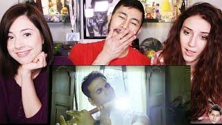 OMG: OH MY GOD!   Akshay Kumar   Umesh Shukla   Trailer Reaction w/ Hope & Rachel!