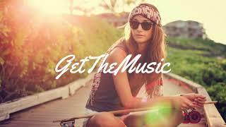 Download Lagu Maroon 5 feat. SZA - What Lovers Do (Reznikov Remix) Gratis STAFABAND