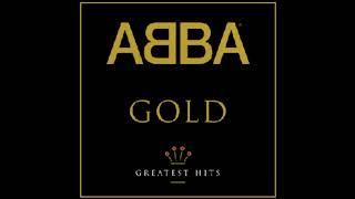 Download Lagu Abba Gold Greatest Hits  (Albúm Completo ) Gratis STAFABAND