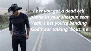 Watch Tim McGraw Highway Don