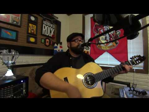 All For You (Acoustic) - Sister Hazel - Fernando Ufret