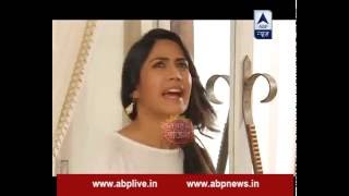 Ishqbaaz: Shivay-Anika argue with each other