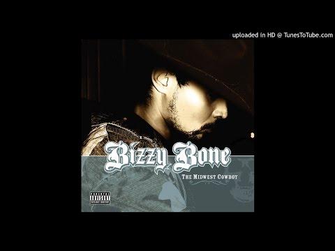 Bizzy Bone - I Must Fess Up