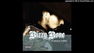 Watch Bizzy Bone I Must Fess Up video