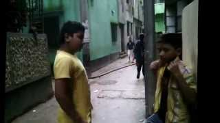 What Bangladeshi peoples show and what there are really(Bd funny video)