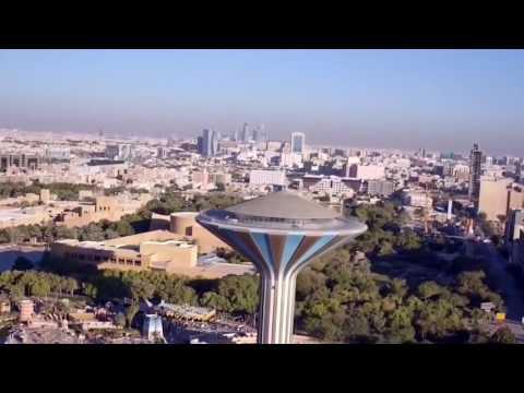 Градовете с най-мръсния въздух на света