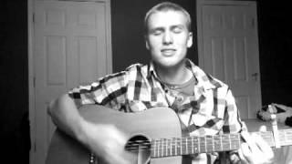 Watch Hootie & The Blowfish Let It Breathe video
