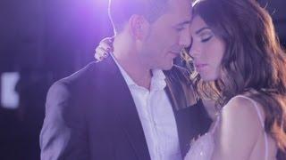 Bianca Atzei Feat. Modà - La Gelosia - Videoclip Ufficiale