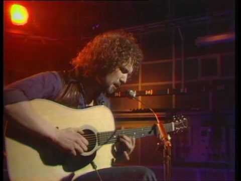 John Martyn - May You Never